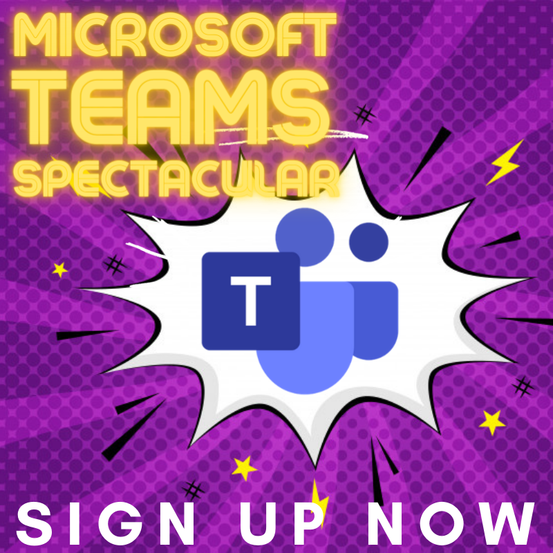 Microsoft teams spectacular (1)(2)